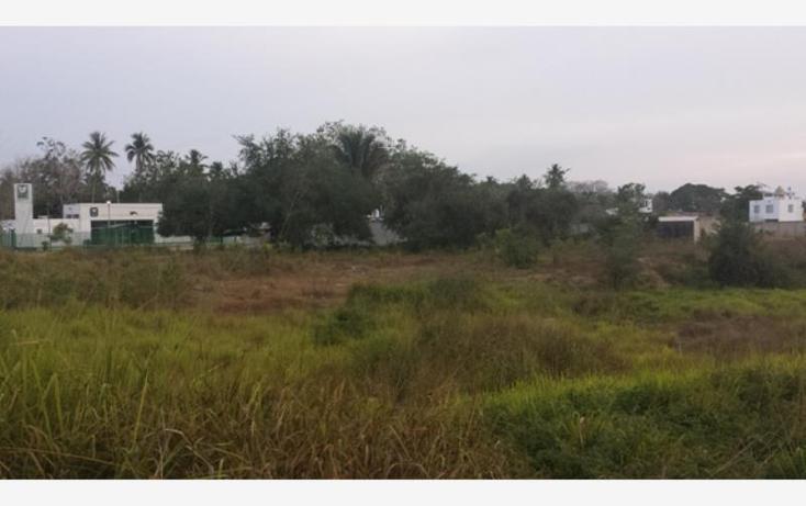 Foto de terreno comercial en venta en  , barra de navidad, cihuatlán, jalisco, 2676108 No. 03