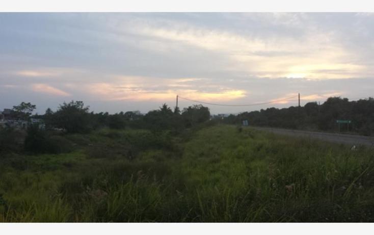 Foto de terreno comercial en venta en  , barra de navidad, cihuatlán, jalisco, 2676108 No. 11