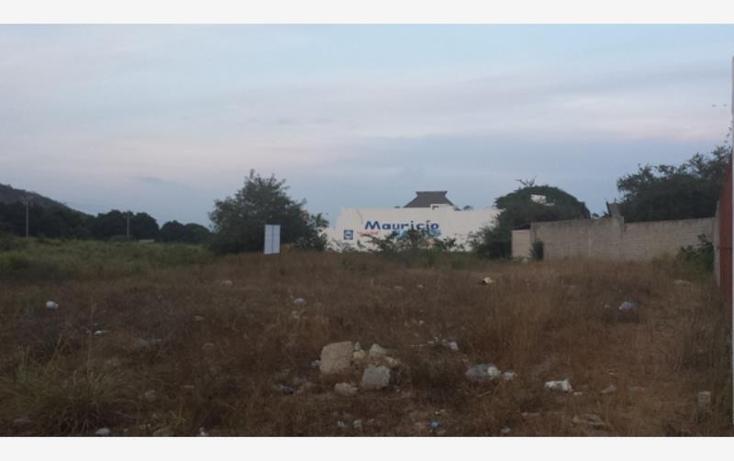 Foto de terreno comercial en venta en  , barra de navidad, cihuatlán, jalisco, 2676108 No. 14