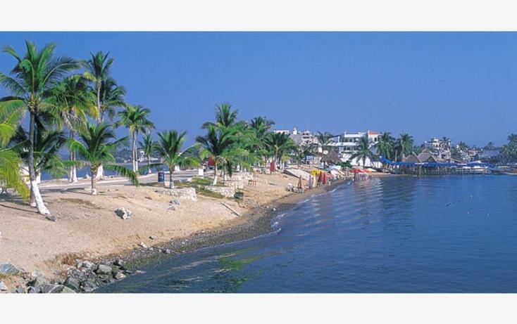 Foto de terreno habitacional en venta en  , barra de navidad, cihuatlán, jalisco, 414830 No. 04