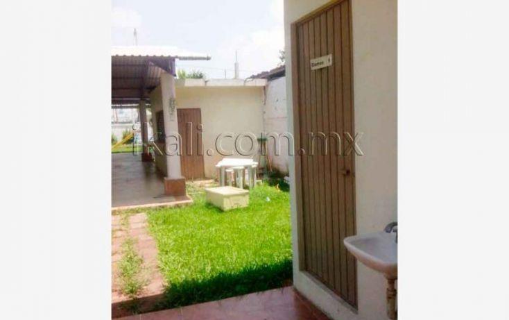 Foto de local en renta en barra tupan 2, la calzada, tuxpan, veracruz, 1807242 no 02