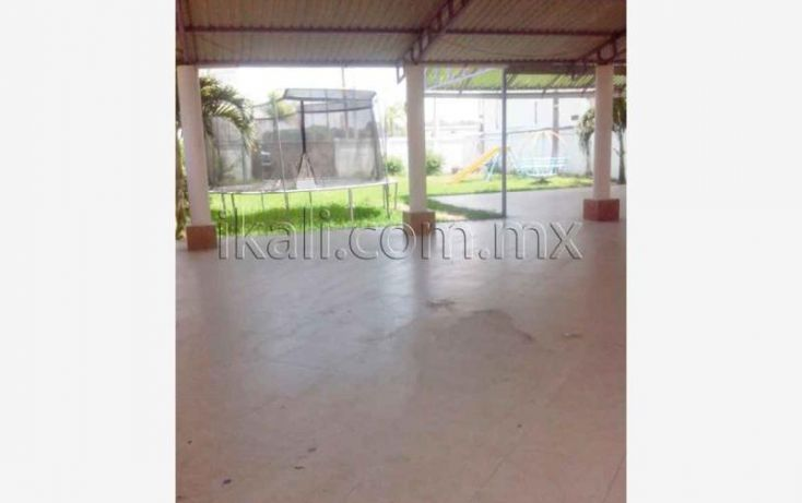 Foto de local en renta en barra tupan 2, la calzada, tuxpan, veracruz, 1807242 no 05