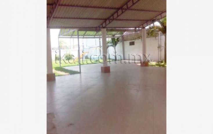 Foto de local en renta en barra tupan 2, la calzada, tuxpan, veracruz, 1807242 no 07