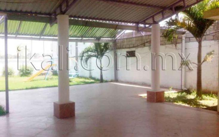Foto de local en renta en barra tupan 2, la calzada, tuxpan, veracruz, 1807242 no 08