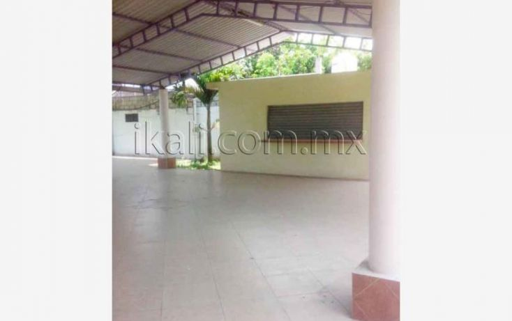Foto de local en renta en barra tupan 2, la calzada, tuxpan, veracruz, 1807242 no 09