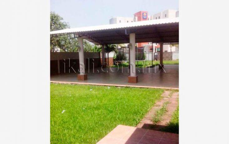 Foto de local en renta en barra tupan 2, la calzada, tuxpan, veracruz, 1807242 no 10