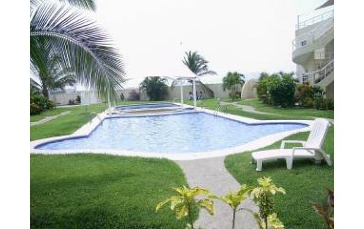 Foto de departamento en venta en barra vieja 1000, puente del mar, acapulco de juárez, guerrero, 291603 no 01