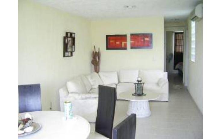 Foto de departamento en venta en barra vieja 1000, puente del mar, acapulco de juárez, guerrero, 291603 no 03