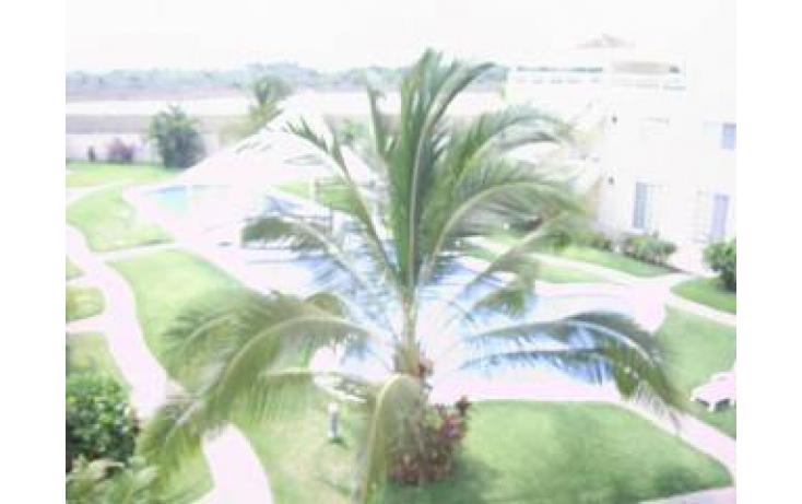Foto de departamento en venta en barra vieja 1000, puente del mar, acapulco de juárez, guerrero, 291603 no 04