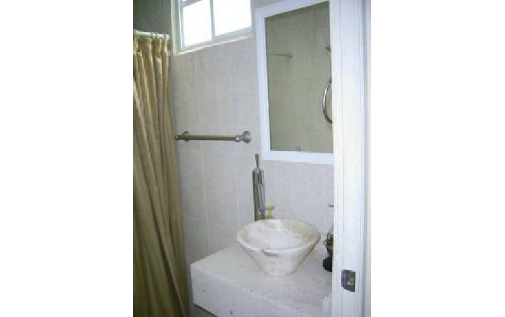 Foto de departamento en venta en barra vieja 1000, puente del mar, acapulco de juárez, guerrero, 291603 no 05