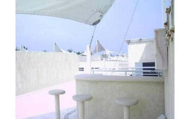 Foto de departamento en venta en barra vieja 1000, puente del mar, acapulco de juárez, guerrero, 291603 no 06