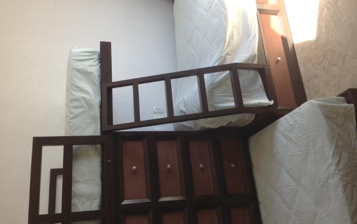 Foto de departamento en renta en  , barra vieja, acapulco de juárez, guerrero, 1124791 No. 04