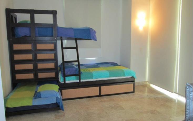 Foto de departamento en venta en, barra vieja, acapulco de juárez, guerrero, 1438713 no 09