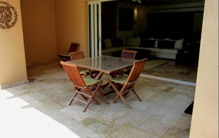 Foto de departamento en venta en  , barra vieja, acapulco de ju?rez, guerrero, 1438713 No. 13