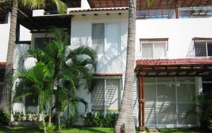 Foto de casa en renta en, barra vieja, acapulco de juárez, guerrero, 1560358 no 02