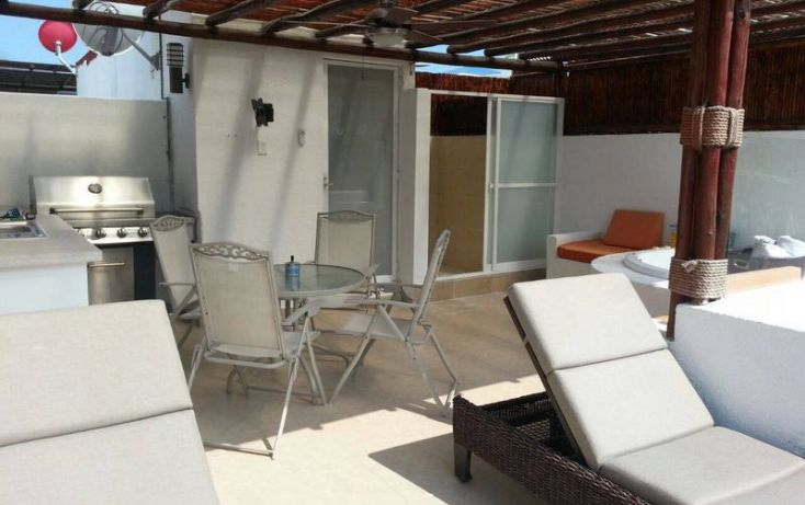 Foto de casa en renta en, barra vieja, acapulco de juárez, guerrero, 1560358 no 06