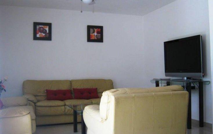 Foto de casa en renta en, barra vieja, acapulco de juárez, guerrero, 1560358 no 11