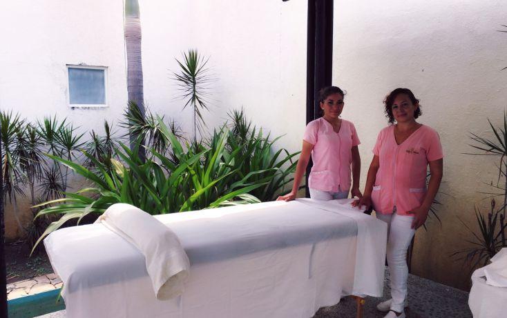 Foto de casa en renta en, barra vieja, acapulco de juárez, guerrero, 1560358 no 23