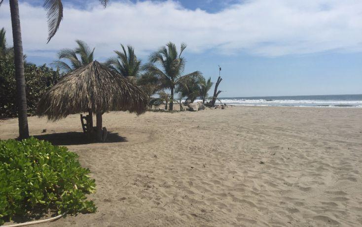 Foto de terreno habitacional en venta en, barra vieja, acapulco de juárez, guerrero, 1579894 no 01