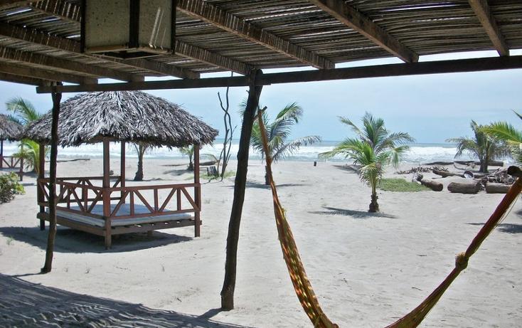 Foto de casa en renta en  , barra vieja, acapulco de juárez, guerrero, 1833624 No. 01