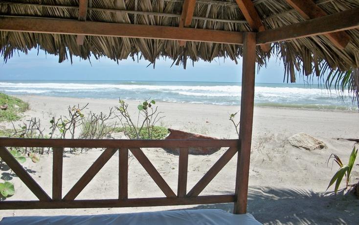 Foto de casa en renta en  , barra vieja, acapulco de juárez, guerrero, 1833624 No. 05