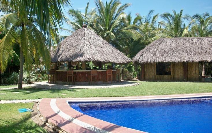 Foto de casa en renta en  , barra vieja, acapulco de juárez, guerrero, 1833624 No. 10