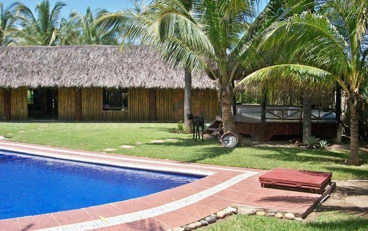 Foto de casa en renta en  , barra vieja, acapulco de juárez, guerrero, 1833624 No. 11