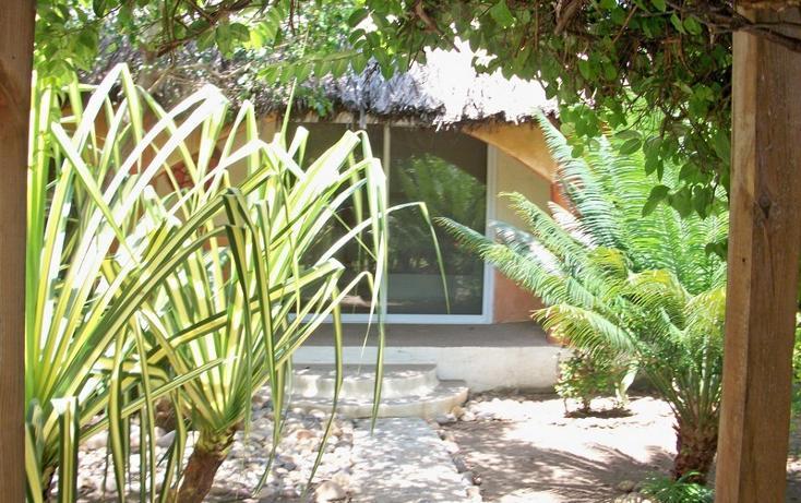 Foto de casa en renta en  , barra vieja, acapulco de juárez, guerrero, 1833624 No. 12