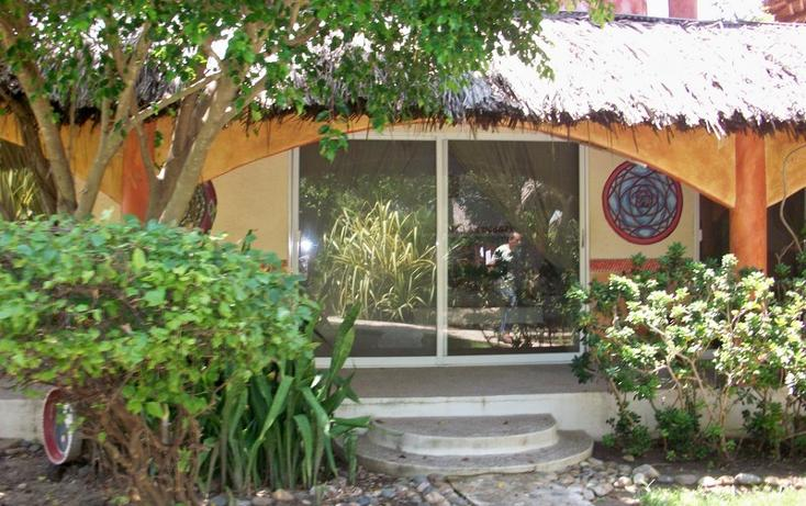 Foto de casa en renta en  , barra vieja, acapulco de juárez, guerrero, 1833624 No. 13