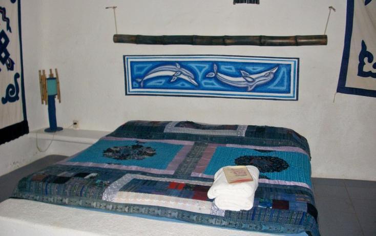 Foto de casa en renta en  , barra vieja, acapulco de juárez, guerrero, 1833624 No. 14