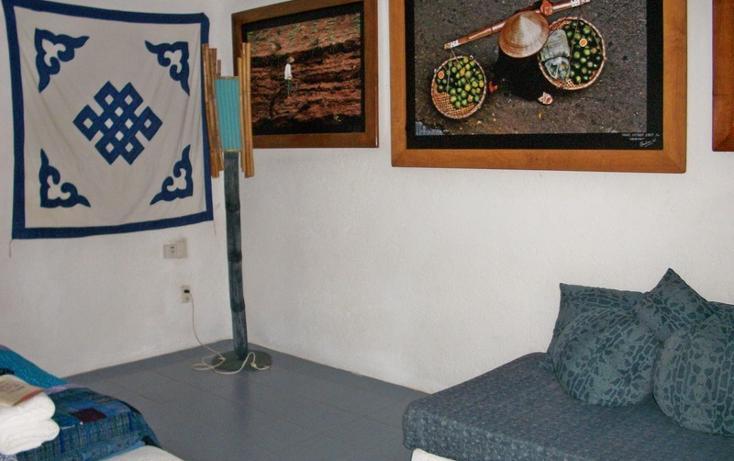 Foto de casa en renta en  , barra vieja, acapulco de juárez, guerrero, 1833624 No. 15