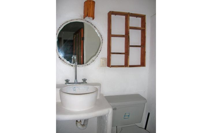 Foto de casa en renta en  , barra vieja, acapulco de juárez, guerrero, 1833624 No. 16