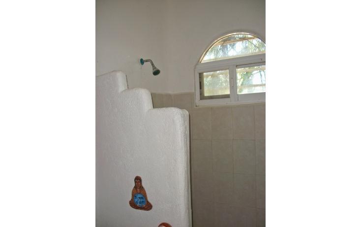 Foto de casa en renta en  , barra vieja, acapulco de juárez, guerrero, 1833624 No. 17