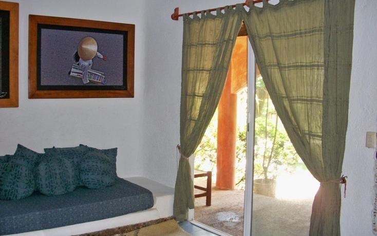 Foto de casa en renta en  , barra vieja, acapulco de juárez, guerrero, 1833624 No. 18