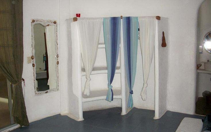 Foto de casa en renta en  , barra vieja, acapulco de juárez, guerrero, 1833624 No. 19