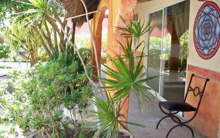 Foto de casa en renta en  , barra vieja, acapulco de juárez, guerrero, 1833624 No. 20