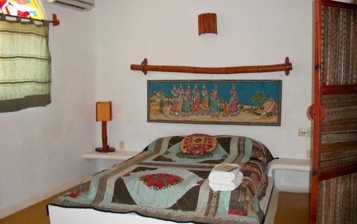 Foto de casa en renta en  , barra vieja, acapulco de juárez, guerrero, 1833624 No. 21