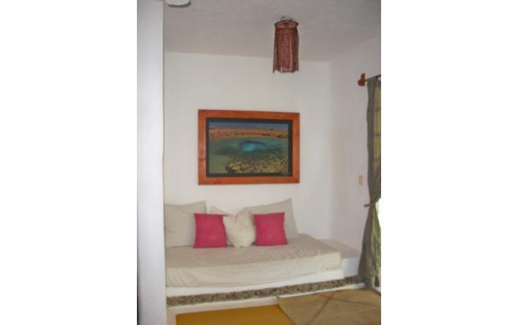 Foto de casa en renta en  , barra vieja, acapulco de juárez, guerrero, 1833624 No. 22