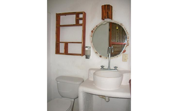 Foto de casa en renta en  , barra vieja, acapulco de juárez, guerrero, 1833624 No. 23
