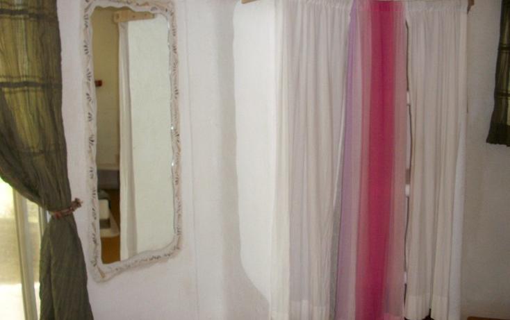 Foto de casa en renta en  , barra vieja, acapulco de juárez, guerrero, 1833624 No. 24