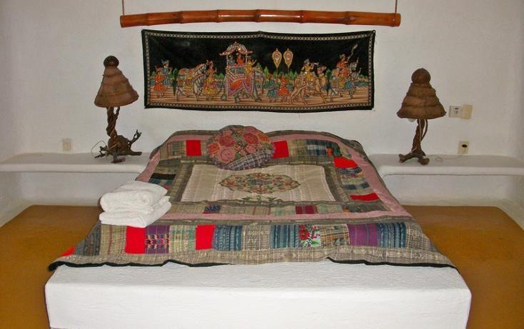 Foto de casa en renta en  , barra vieja, acapulco de juárez, guerrero, 1833624 No. 25