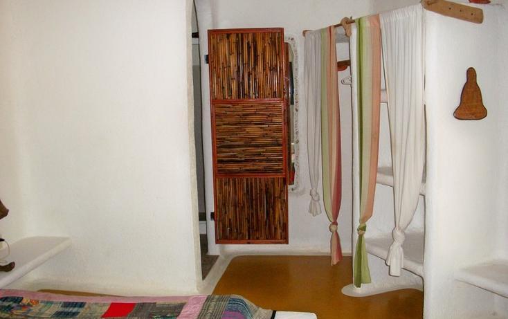 Foto de casa en renta en  , barra vieja, acapulco de juárez, guerrero, 1833624 No. 26