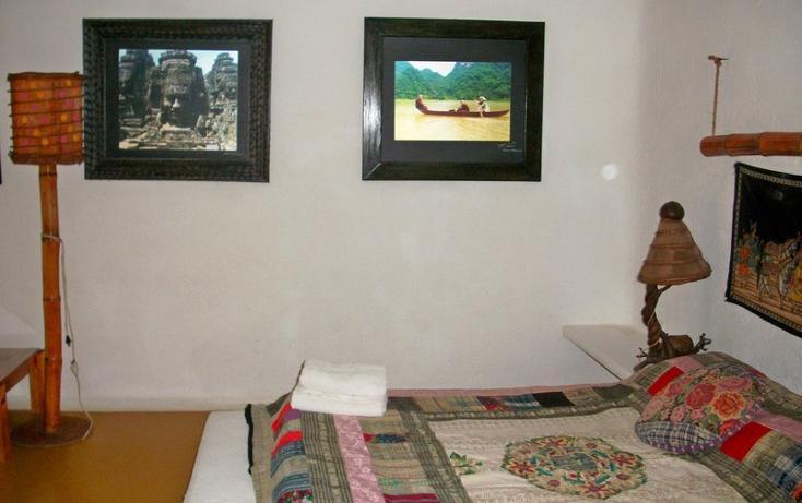 Foto de casa en renta en  , barra vieja, acapulco de juárez, guerrero, 1833624 No. 27