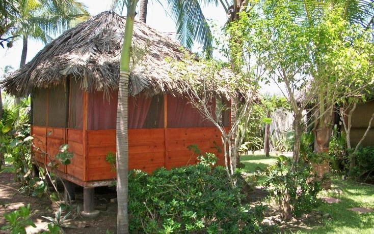 Foto de casa en renta en  , barra vieja, acapulco de juárez, guerrero, 1833624 No. 29