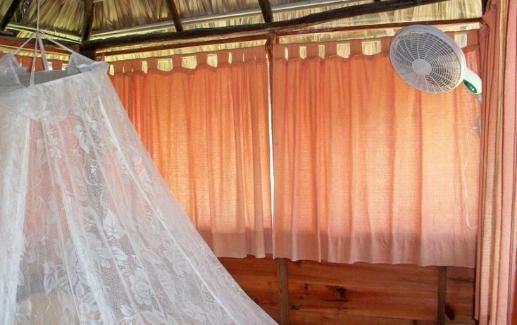 Foto de casa en renta en  , barra vieja, acapulco de juárez, guerrero, 1833624 No. 30