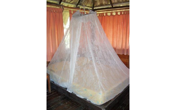 Foto de casa en renta en  , barra vieja, acapulco de juárez, guerrero, 1833624 No. 31