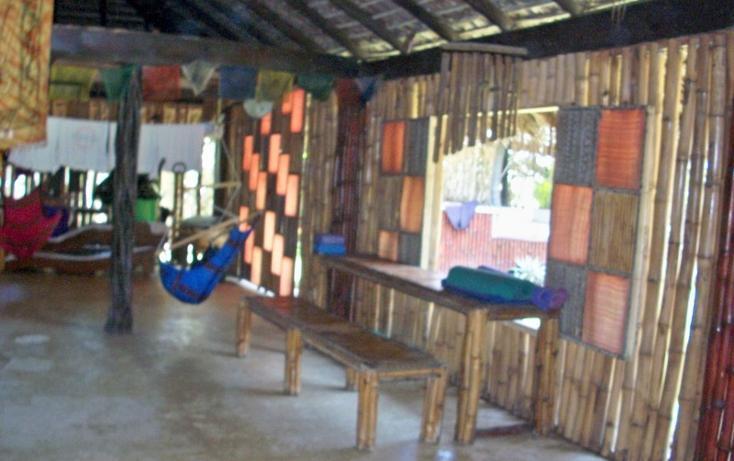 Foto de casa en renta en  , barra vieja, acapulco de juárez, guerrero, 1833624 No. 32
