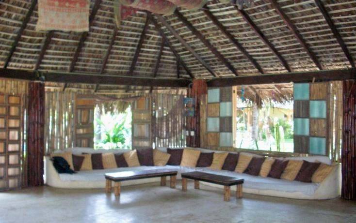Foto de casa en renta en  , barra vieja, acapulco de juárez, guerrero, 1833624 No. 33