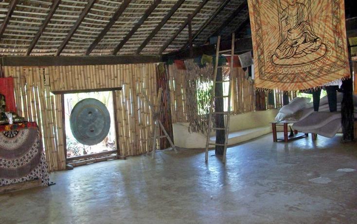Foto de casa en renta en  , barra vieja, acapulco de juárez, guerrero, 1833624 No. 34