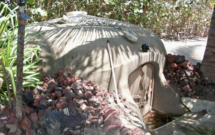 Foto de casa en renta en  , barra vieja, acapulco de juárez, guerrero, 1833624 No. 36